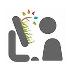 Participez au MOOC de botanique