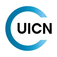 UICN.jpg