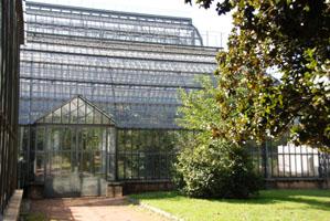 Archives jardin botanique de lyon - Jardin botanique de lyon ...
