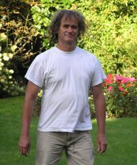 Gilles Dutartre