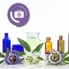 LOGO_circuit_medicinales.jpg