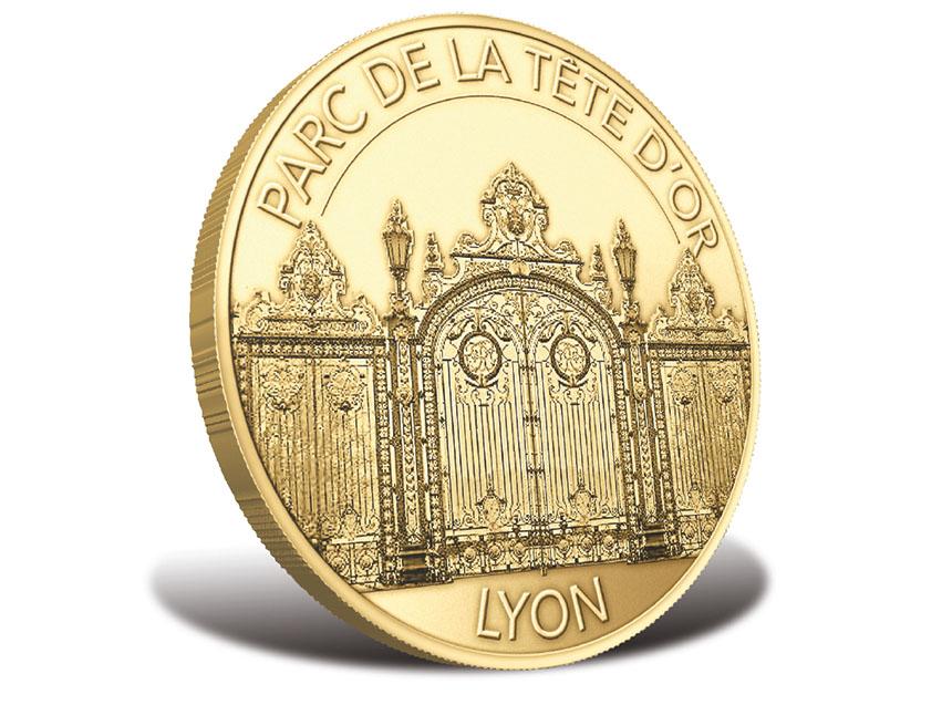 médaille_PTO
