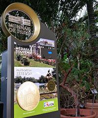 ILLUSTRATION_médaille_PTO