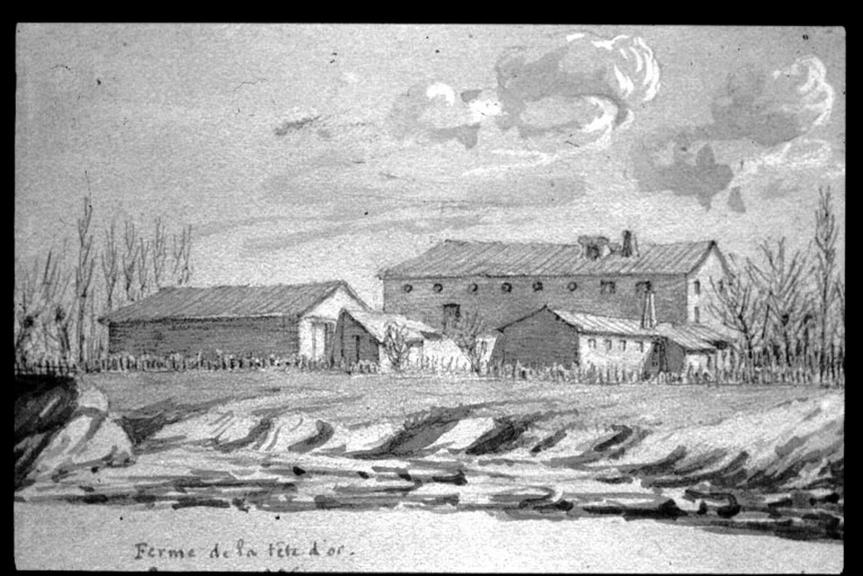 1856 Ferme Lambert.JPG