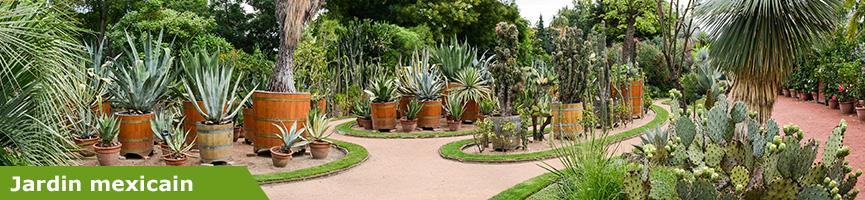 slider_jardin_mexicain.jpg