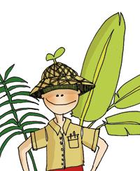 ILLUSTRATION_Expedition vegetale.jpg