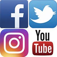 reseaux_sociaux.jpg